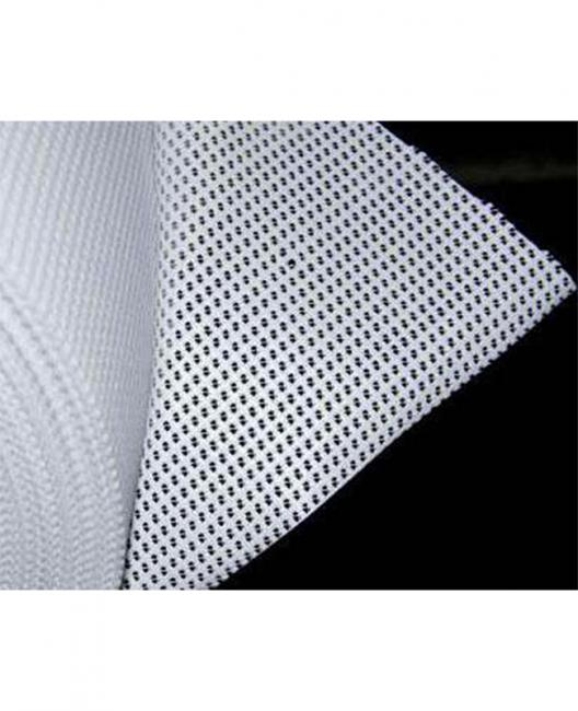 Banner Mesh Perseo Plus Without Liner 270g